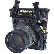 DiCAPac WP-S5 - Vodoodolné puzdro