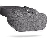 Google Daydream VR Slate - Okuliare na virtuálnu realitu