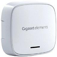 Gigaset Elements senzor na okno - Senzor
