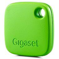 Gigaset G-Tag lokalizačný čip zelený - Bluetooth lokalizačn čip