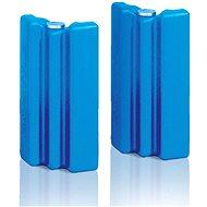 Gio Style Gélová chladiaca vložka 2x200 - Príslušenstvo