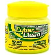 Cyber Clean 145g - Čistiaca hmota