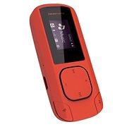 Energy Sistem Clip Coral 8GB - MP3 prehrávač
