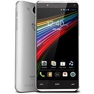 Energy Sistem Phone Pre Qi - Mobilný telefón