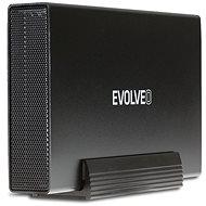 EVOLVEO Stand 1 - Externý box