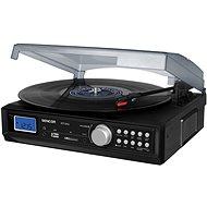 Sencor STT 211U - Gramofón