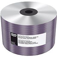MediaRange DVD-R 8cm 1.4GB, 50ks - Médiá