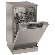 GORENJE GS53110S - Umývačka