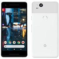 Google Pixel 2 64 GB biely