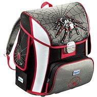 Baggymax - Simov Pavúk - Školská súprava