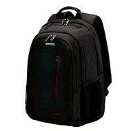 "Samsonite GuardIT Laptop Backpack S 13 ""-14"" čierny - Batoh na notebook"