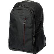 "Samsonite GuardIT Laptop Backpack M 15"" -16"" čierny - Batoh na notebook"