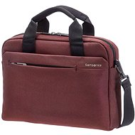 "Samsonite Network 2 Tablet Bag 7 ""-10.2"" červená - Taška na tablet"