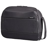 "Samsonite Urban Arc Slim Tablet Bag 10.1 ""Basalt Black - Taška na tablet"