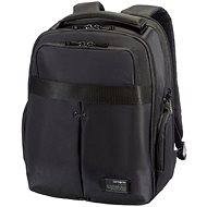 "Batoh na notebook Samsonite CityVibe Laptop Backpack 13 ""-14"" čierny"