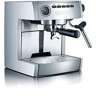 Graef ES 85 - Pákový kávovar