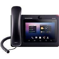 Grandstream GXV3275 - IP telefón