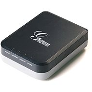 Grandstream HT701 - Telefónny adaptér