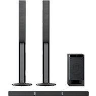 Sony HT-RT4 - Domáce kino