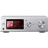 Sony HAP-S1 Hi-Res - Audio systém