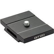 Gitzo GS5370SD - Príslušenstvo