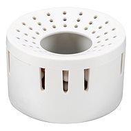 Steba vodný filter k LB 10 - filter