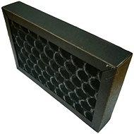 Steba vzduchový filter k LB 10 - filter