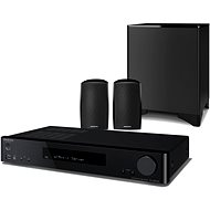ONKYO LS5200 čierne - Domáce kino