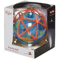 Hamleys Gravitační míček