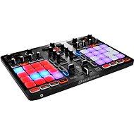 HERCULES P32 DJ - Mixážny pult