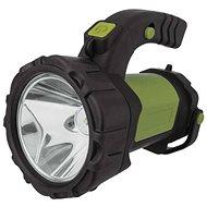 EMOS Nabíjacie svietidlo LED P4526, 5 W CREE + COB LED