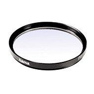 Hama Filter UV 0-HAZE, 58,0 mm - UV filter