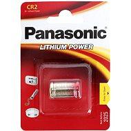 Panasonic CR-2L - Batéria