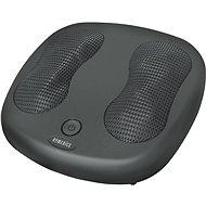 HoMedics FMS-230H - Masážny prístroj