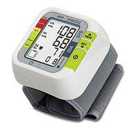 Homedics BPW-1005 tlakomer na zápästie - Tlakomer