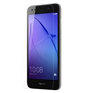 Honor 6A Protective Film