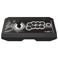 "Hori Real Arcade Pro 4 ""Kai"" Fighting Stick - Gamepad"