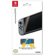Hori Screen Protective Filter - Nintendo Switch - Ochranné sklo