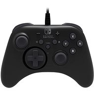 HORIPAD - Nintendo Switch - Gamepad
