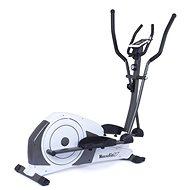HouseFit Moti 50 - Fitness stroj
