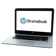 HP Chromebook 14 G3 - Chromebook