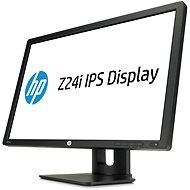 """24"""" HP Z Display Z24i - LED monitor"""