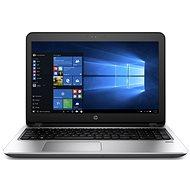 HP ProBook 450 G4 - Notebook