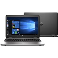 HP ProBook 650 G2 - Notebook
