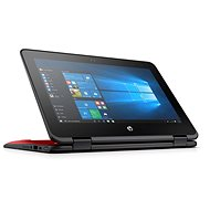 HP ProBook X360 11 G1 - Tablet PC