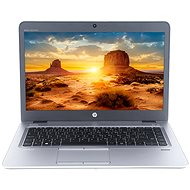 HP EliteBook 840 G3 - Notebook