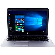 HP EliteBook 850 G3 - Notebook