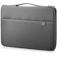 HP Carry Sleeve 14""