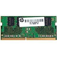 HP SO-DIMM 4 GB DDR4 2133 MHz - Operačná pamäť