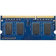 HP SO-DIMM 8 GB DDR3L 1600 MHz - Operačná pamäť